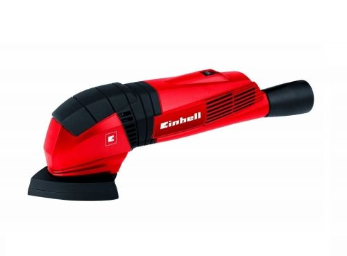 Делташлайф Einhell Classic Home TH-DS 19